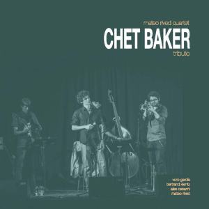 CHET BAKER Tribute