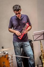 093 La Sucro Band