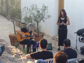06 Maria Carbonell i Lucas Ibáñez, ca Imma i Manolo